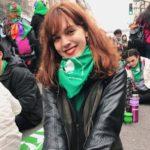 Sofía Gabrielli