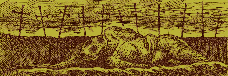 Texto Aborto Emiliano Ciarlante