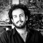 Emiliano Ciarlante