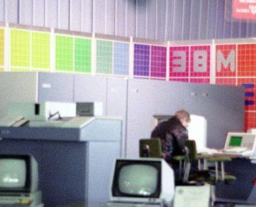 internet comunista