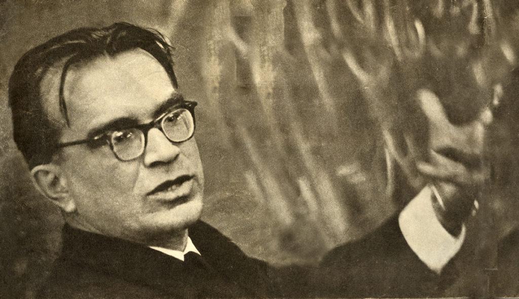Viktor Glushkov